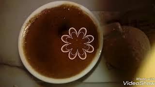 Türk kahvesi nasıl yapılır / Türk kahvesi tarifi / çok kolay tarifler