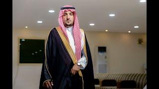 زواج عايد عيد محمد بن قصان المظيبري