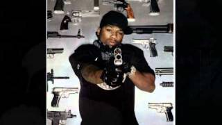 50 Cent - You Should Be Dead Instrumental W/Hook