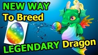 Play - Legendary-dragon-dragon-city-how-to-breed-it-with-2 ...