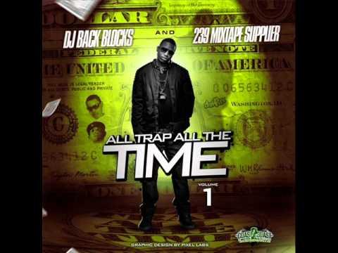 T-Pain ft Jermaine Dupri - Rap Song Remix