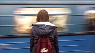 Смотреть клип Mnogoznaal - Рестарт
