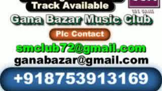 Nila Kaikirathu Karaoke HQ Tamil Song By Indira