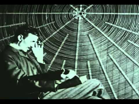 haarp holes in heaven documentary.flv