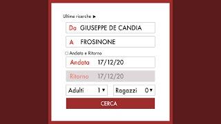 A Frosinone