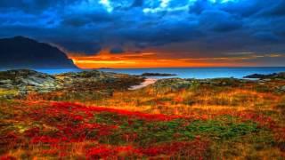 Самая красивая природа и музыка. Видео Натальи Егоровой(Природа-единственная книга,на всех своих страницах содержащая глубокое содержание. Гёте., 2014-07-19T14:41:57.000Z)