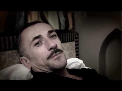Yann DeMonterno interview