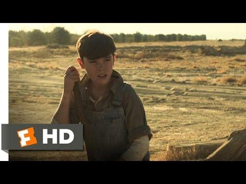 Changeling (10/12) Movie CLIP - Sanford Digs (2008) HD
