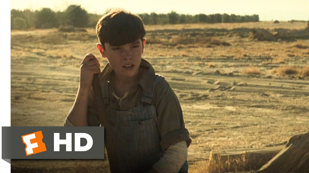 changeling 10 12 movie clip sanford digs 2008 hd youtube