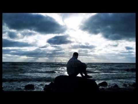 Cuando Nos Volvamos A Encontrar  ( Carlos Vives )