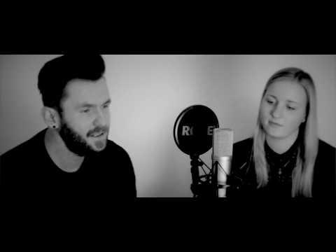 Mark Forster & Lena - Regenbogen (Trolls) (Marcel Staudinger & Melina Kyranoudis Cover)