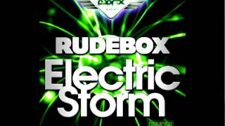 Rudebox - Electric Storm.mov