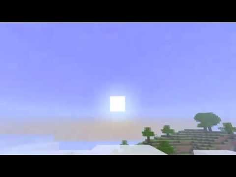 minecraft day and night song youtube. Black Bedroom Furniture Sets. Home Design Ideas