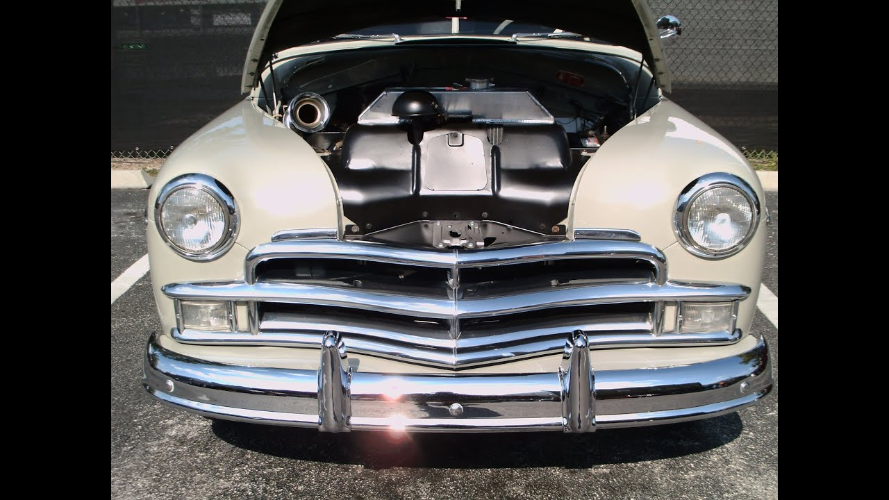 1950 plymouth deluxe three window business coupe gray for 1950 plymouth 3 window business coupe