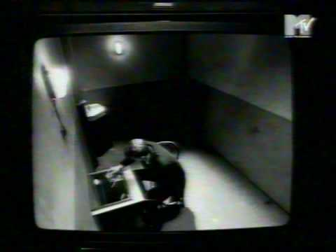 HeadCrash : Safehouse (Studio Video, MTV, 1996)