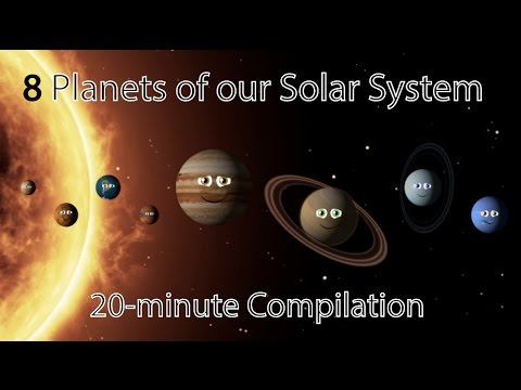 an analysis of planets and the solar system And finally you will write an analysis to written response to own posed questions was above satisfactory along with knowledge of the planets in the solar system.