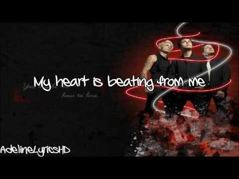 Green Day - Homecoming - Lyrics