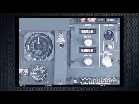 Aviation Accident Attorney For Plane Crash -- Owen, Patterson & Owen
