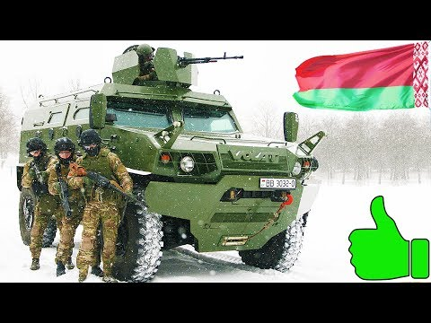ТОП 5 САМЫЙ ЭЛИТНЫЙ СПЕЦНАЗ РЕСПУБЛИКИ БЕЛАРУСЬ ⭐ Белорусская армия, КГБ Альфа, СОБР