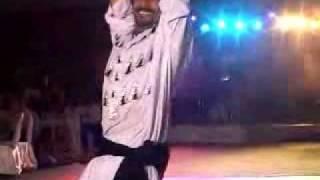 Repeat youtube video touggourt رقص