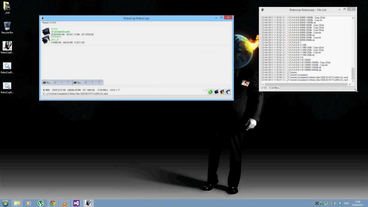 Software - Turnssoft - Software development