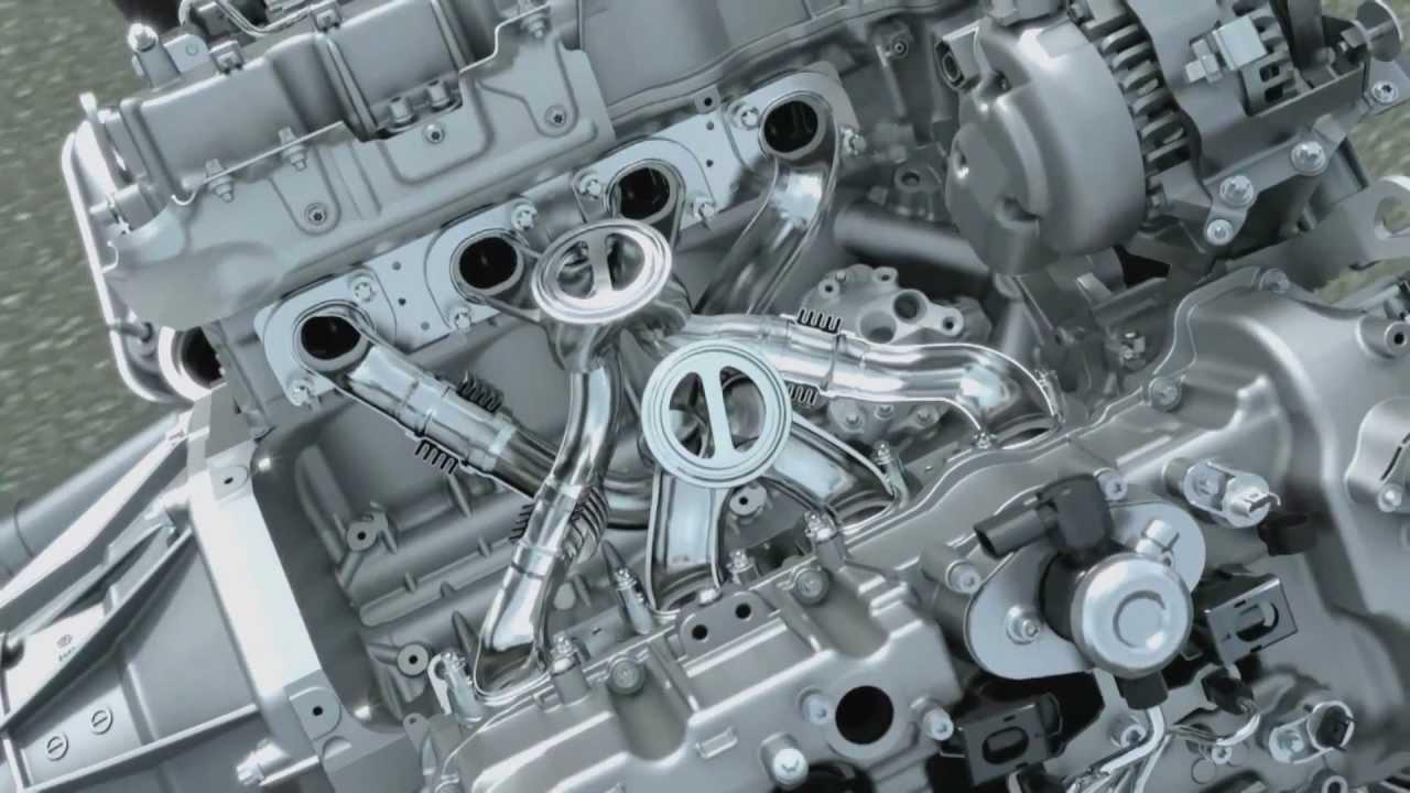 small resolution of bmw 4 4 v8 engine diagram wiring diagram imp bmw 4 4 v8 engine diagram