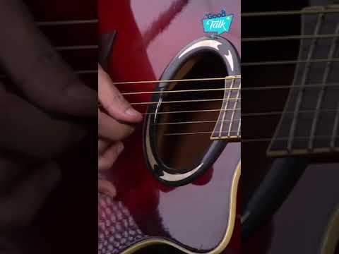 TERBARU! Lagu Terbaru ENDA (UNGU)