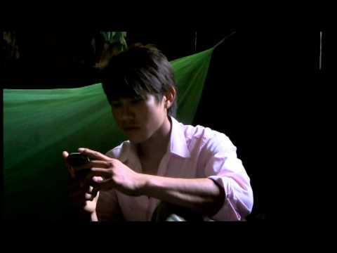 Hmong new movie 2011- 2012 khuv xim tsis tau deev (Khuv Xim Tag Ib Sim) thumbnail