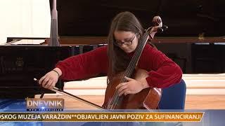 VTV Dnevnik 20. veljače 2018.
