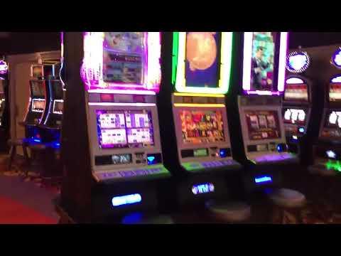 Білоруське казино онлайн