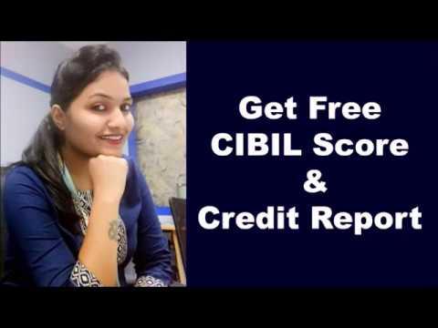 how-to-check-free-cibil-score-&-report?