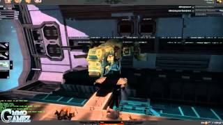 Star Conflit+Стар конфликт+онлайн игры,обзор