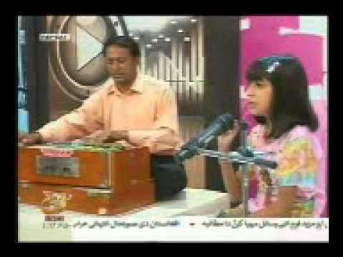 MEDA DHOL JAWANIAN (Hafsajjad) .mp4