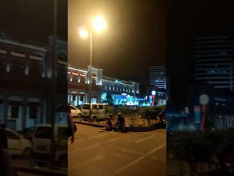 India's  most beautiful square l CP l New Delhi l Travel Vlogs l