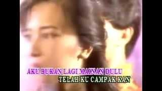 Wings - Semalam Yang Hangat(Karaoke version)