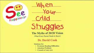 Cook vision therapy 4.12.17
