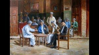 يوسف عمر - يمة زوجيني (دمبلم يا بو الحساوية) Yusuf Omar - Yumma Zawjini