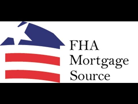 2016 FHA Loan Guidelines