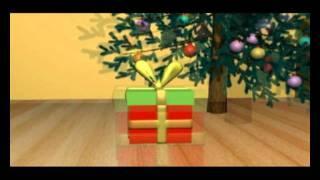 marnique voortman happy christmas