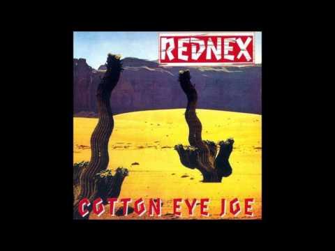 rednex cotton eye joe madcow mix hq audio youtube. Black Bedroom Furniture Sets. Home Design Ideas