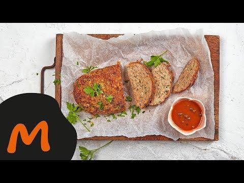 rôti-de-viande-hachée-–-recette-migusto