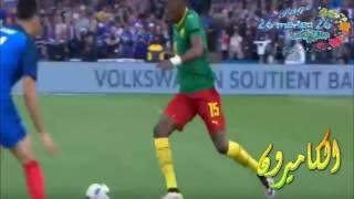 الجزائر---- الكاميرون هذا الاحد التصفيات  لكأس العالم روسيا 2018 26medea26 أخبار و متفرقات