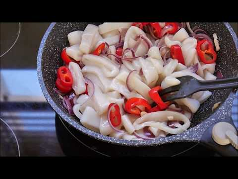 special-valentine's-day-part-1---how-to-make-a-squid-simmer---everyone-can-do-it