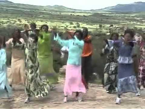 NINANI KAMA WEWE By Mkombozi Choir