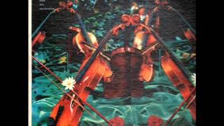Mantovani & His Orchestra - Mexicali Rose