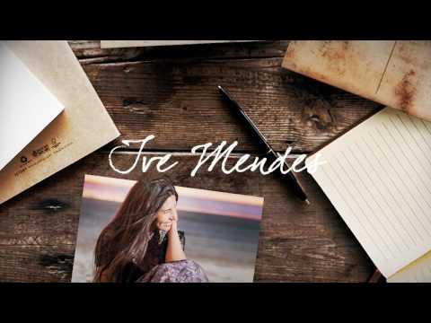 Ive Mendes - The Girl From Ipanema / Garota De Ipanema