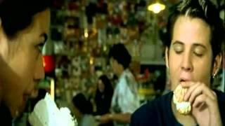 Duše jako kaviár (2004) - ukázka
