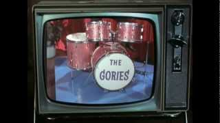 The Gories - Let Me Show You Where It