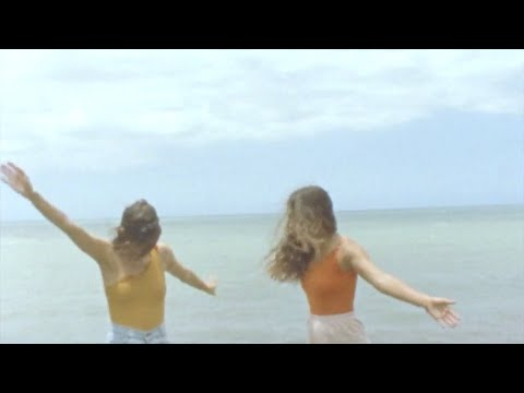 Allah Las - Prazer Em Te Conhecer (Official Video)