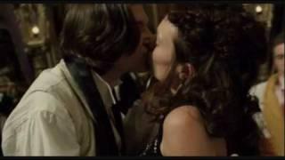 Дориан Грей - Поцелуи